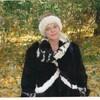Вера Попова, 61, г.Львов