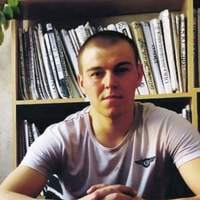 Владислав, 24 года, Близнецы, Корсаков