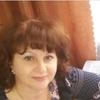 Алёна, 47, г.Кропоткин