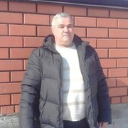 Вячеслав 57 Копейск