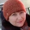 Людмила, 49, г.Киров