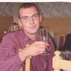александр, 35, г.Силламяэ
