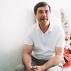 Акрям, 56, г.Ульяновск