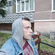 Vlad 24 Калуш