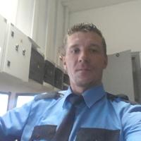 Александр, 36 лет, Рак, Псков