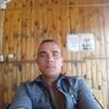 юрій, 34, г.Переяслав-Хмельницкий