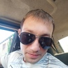 Геннадий, 33, г.Саки