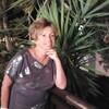 Ольга, 65, г.Красногорск