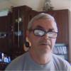 Геннадий, 62, г.Волжск