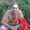 Дмитрий Бойко, 28, г.Ясногорск