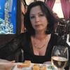 Alice, 46, г.Евпатория