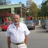 Александр, 72, г.Кременчуг