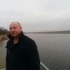 Виталик, 28, Херсон
