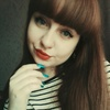Дарья Семененко, 21, г.Калининград
