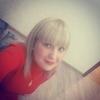 Марина Колчанова, 32, г.Волжский