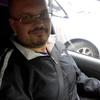 Лосев Андрей, 36, г.Ачинск