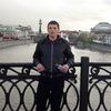 Максим, 22, г.Луганск