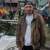 Игорь, 44, г.Черкассы
