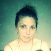Светлана, 42, г.Шымкент (Чимкент)