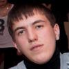 Максим, 24, г.Дюртюли