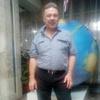 Виктор, 53, г.Пермь