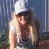Ирина, 54, г.Казань