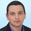Александр, 30, г.Славутич