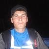 Александр, 22, г.Зима