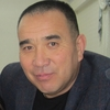 Гена, 47, г.Актобе