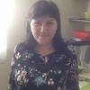 Асия, 56, г.Москва