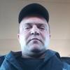 Владимир, 34, г.Бузулук