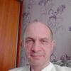 Алексей, 41, г.Казань