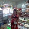 Наталья, 53, Біловодськ