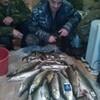 Виктор, 40, г.Витебск