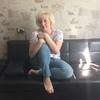 Ира, 42, г.Саранск