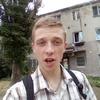 Сергей, 26, Єнакієве
