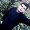 nazar, 24, Рожнятів