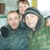 Олег, 25, г.Харовск