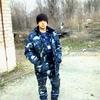 Сергей, 30, Кропивницький