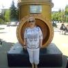 Жанна, 48, г.Ставрополь