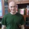 Павел, 48, г.Павлово
