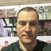 Александр, 51, г.Монреаль