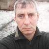 евгений, 39, г.Сальск