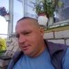 ilcherd, 42, г.Мышкин