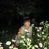 Вера, 59, Миргород