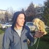 Семен, 34, г.Красково