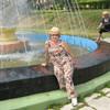 Татьяна, 64, г.Челябинск