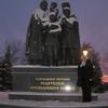Тамара, 68, г.Стрежевой