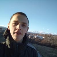 Grigoriy, 23 года, Лев, Ростов-на-Дону
