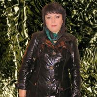Марина, 55 лет, Дева, Тамбов